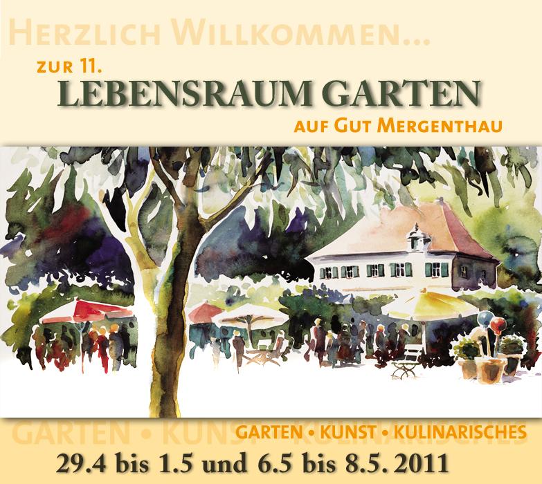 Modul5 Auf Der Lebensraum Garten 2011