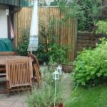 Bambusbasis Modul5